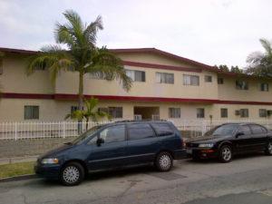 Southwest San Gabriel Valley-20140418-00164